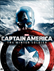 Picture 15 from the English movie Captain America: The Winter Soldier