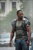 Picture 12 from the English movie Captain America: The Winter Soldier