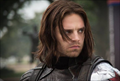 Picture 11 from the English movie Captain America: The Winter Soldier