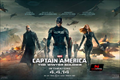 Picture 10 from the English movie Captain America: The Winter Soldier
