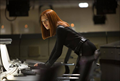Picture 9 from the English movie Captain America: The Winter Soldier
