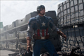Picture 7 from the English movie Captain America: The Winter Soldier