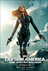 Picture 5 from the English movie Captain America: The Winter Soldier