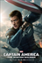 Picture 4 from the English movie Captain America: The Winter Soldier