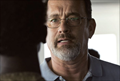 Picture 2 from the English movie Captain Phillips