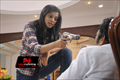 Picture 53 from the Telugu movie Chandi
