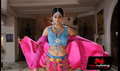 Picture 50 from the Telugu movie Chandi