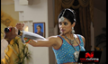 Picture 48 from the Telugu movie Chandi