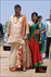 Picture 40 from the Telugu movie Chandi