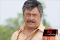 Picture 39 from the Telugu movie Chandi