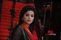 Picture 33 from the Telugu movie Chandi