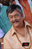 Picture 26 from the Telugu movie Chandi
