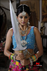 Picture 25 from the Telugu movie Chandi