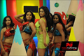 Picture 22 from the Telugu movie Chandi