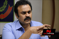 Picture 14 from the Telugu movie Chandi