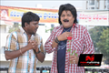 Picture 13 from the Telugu movie Chandi