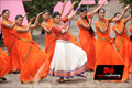 Picture 8 from the Telugu movie Chandi