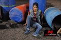 Picture 2 from the Telugu movie Chandi