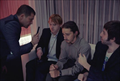 Picture 4 from the English movie Charlie Countryman