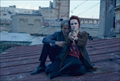 Picture 3 from the English movie Charlie Countryman