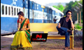 Picture 37 from the Hindi movie Chennai Express