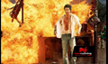 Picture 36 from the Hindi movie Chennai Express