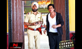 Picture 31 from the Hindi movie Chennai Express