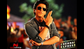 Picture 30 from the Hindi movie Chennai Express