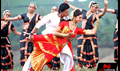 Picture 29 from the Hindi movie Chennai Express
