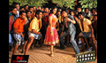 Picture 28 from the Hindi movie Chennai Express