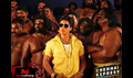 Picture 27 from the Hindi movie Chennai Express