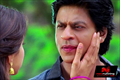 Picture 26 from the Hindi movie Chennai Express