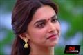 Picture 25 from the Hindi movie Chennai Express