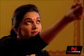 Picture 23 from the Hindi movie Chennai Express