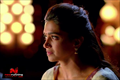 Picture 21 from the Hindi movie Chennai Express