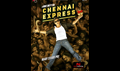 Picture 17 from the Hindi movie Chennai Express