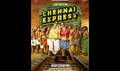 Picture 16 from the Hindi movie Chennai Express
