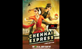 Picture 15 from the Hindi movie Chennai Express
