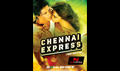 Picture 14 from the Hindi movie Chennai Express
