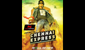 Picture 13 from the Hindi movie Chennai Express