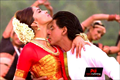 Picture 12 from the Hindi movie Chennai Express