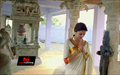 Picture 11 from the Hindi movie Chennai Express