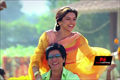 Picture 4 from the Hindi movie Chennai Express