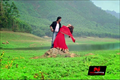Picture 3 from the Hindi movie Chennai Express