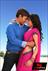 Picture 20 from the Telugu movie Churaka