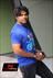 Picture 19 from the Telugu movie Churaka