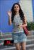 Picture 18 from the Telugu movie Churaka