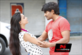 Picture 13 from the Telugu movie Churaka
