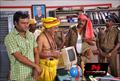 Picture 11 from the Telugu movie Churaka