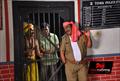 Picture 10 from the Telugu movie Churaka